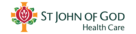 st-john-of-god-health-care