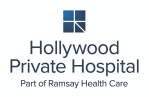 hollywood-private-hospital-part-of-ramsay-health-care